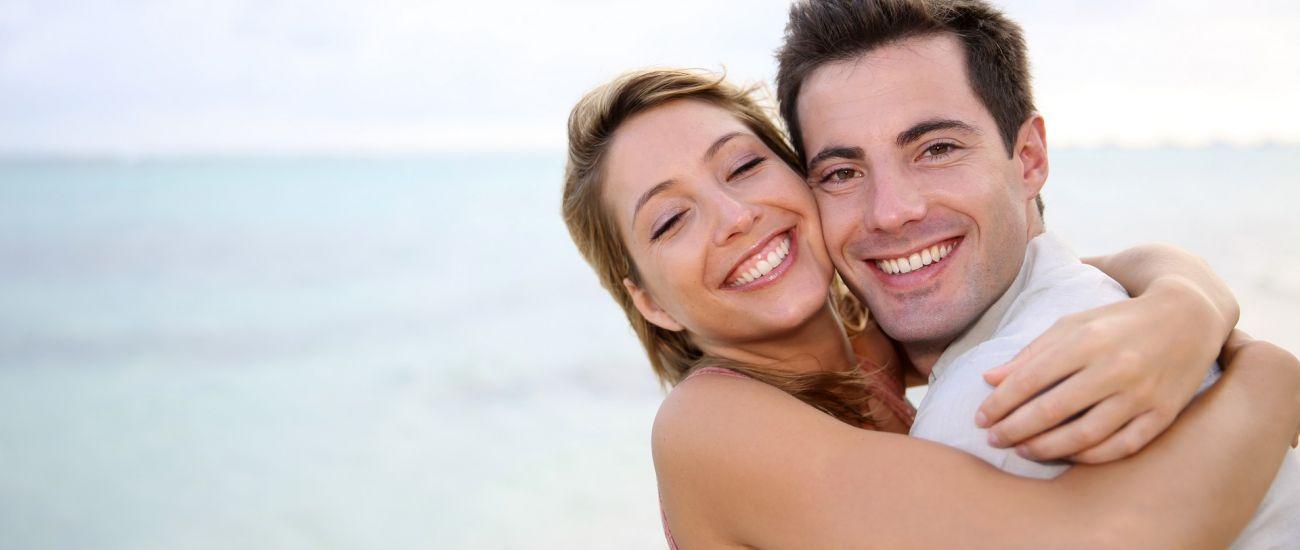 Tratamentos de Dependência para Homens