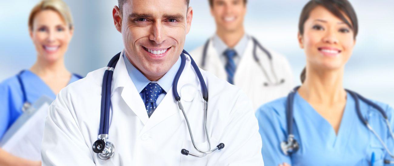 Dependência química: sintomas, tratamentos e causas
