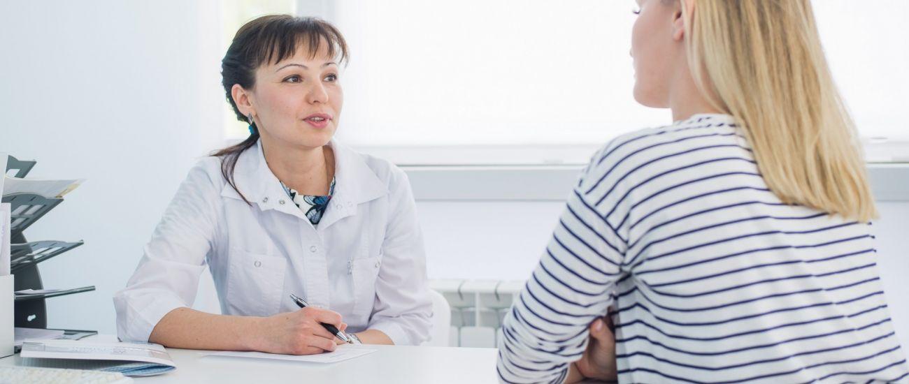 Qual o tempo necessário para o tratamento de dependência química?