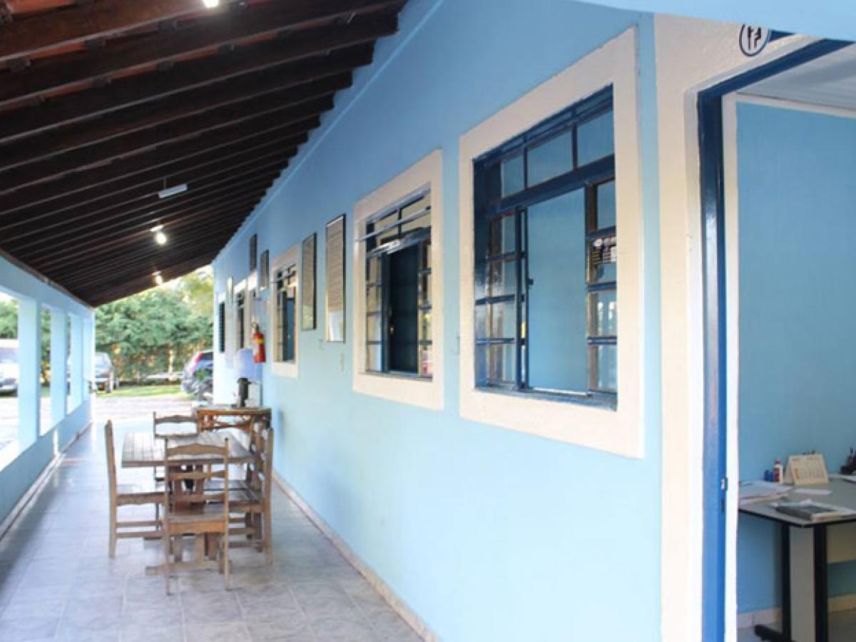Clínica de Recuperação Masculina e Feminina em Pindamonhangaba