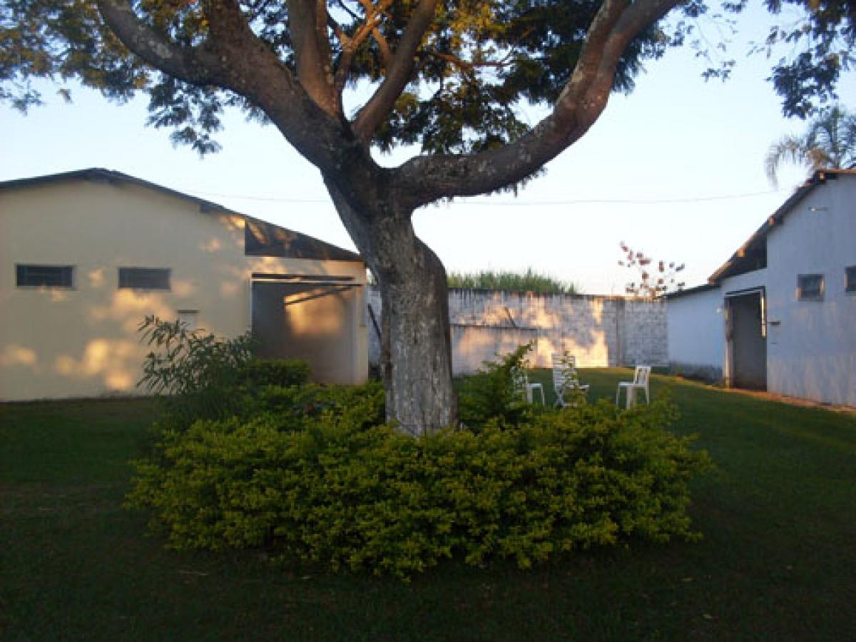 Clínica de Recuperação Masculina e Feminina em Piracicaba