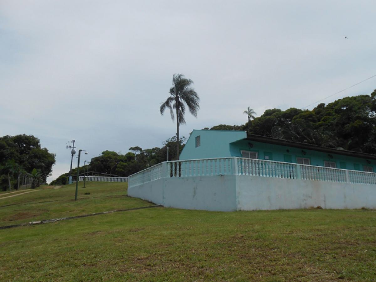 Clínica de Recuperação Masculina e Feminina em Antonina no Paraná Masculino