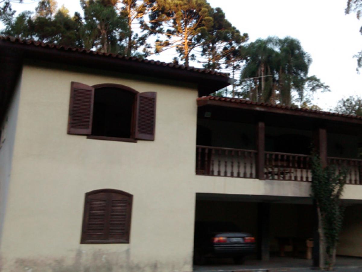 Clínica de Recuperação Masculina e Feminina em Embu Guaçu