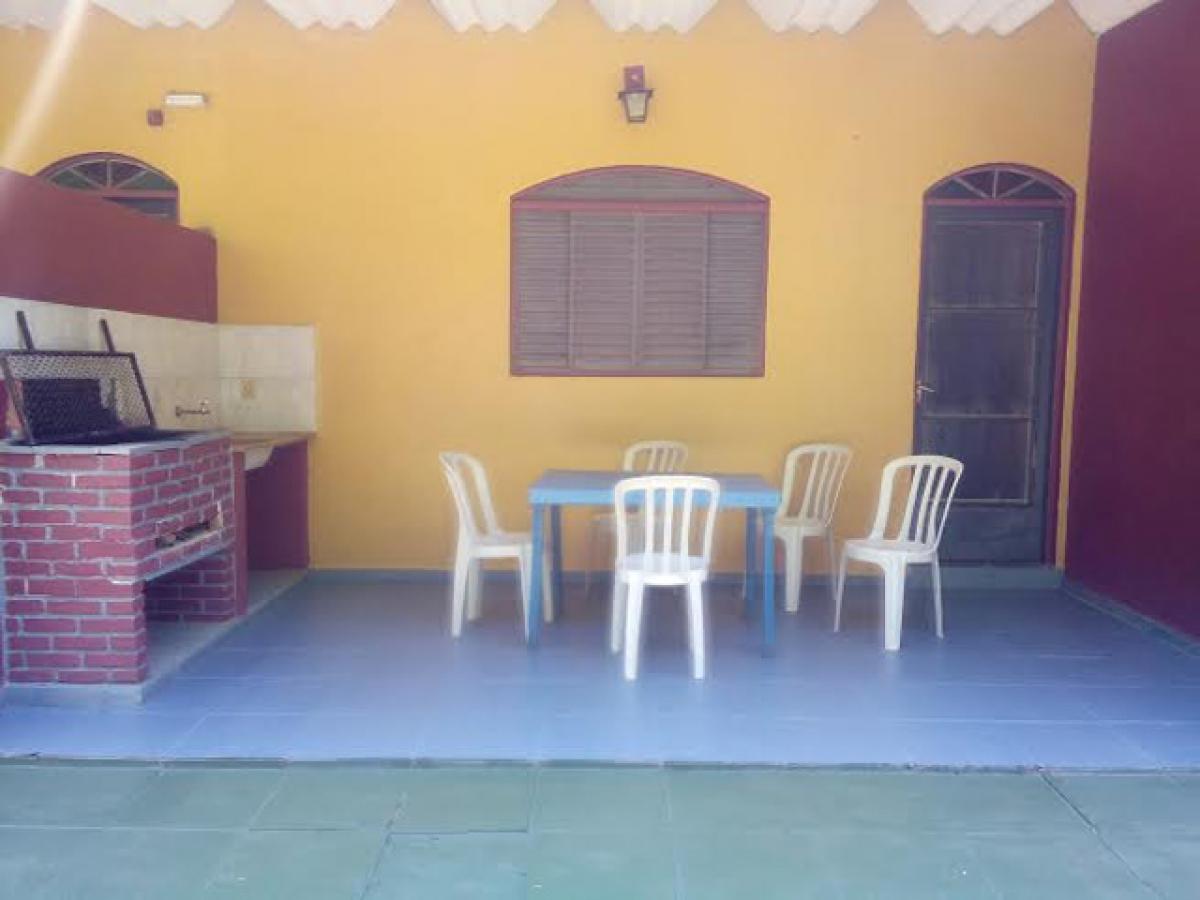 Clínica de Recuperação Masculina e Feminina em Guararema